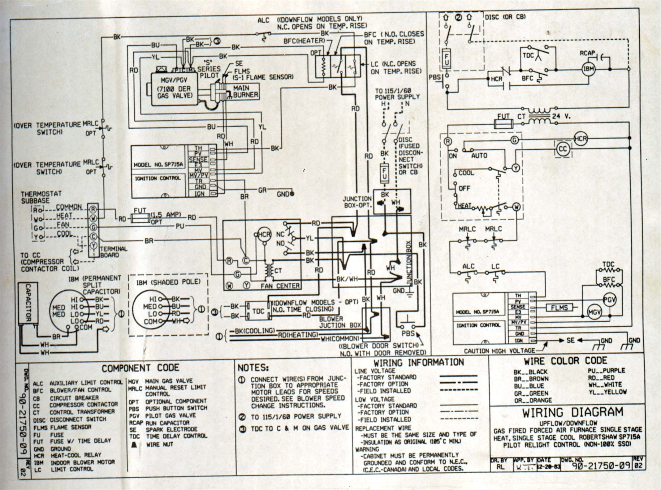 Find Out Here Hvac Heat Pump Wiring Diagram Download Wiring Diagram For Ac Heat on electrical wiring diagram, ac heat pump diagram, cable tv wiring diagram, microwave wiring diagram, ac heat cover, compressor wiring diagram, tempstar air conditioner wiring diagram,