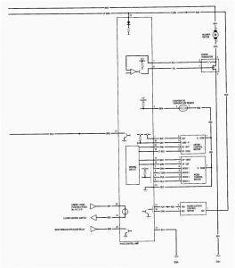Hvac Wiring Diagram Pdf - Hvac Wiring Diagram Pdf org Best 5t