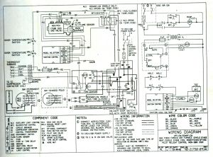 Hvac Wiring Diagram Pdf - Residential Wiring Diagram Symbols Reference Hvac Wiring Diagram Symbols Pdf Inspirationa Hvac Electrical Wiring 13h