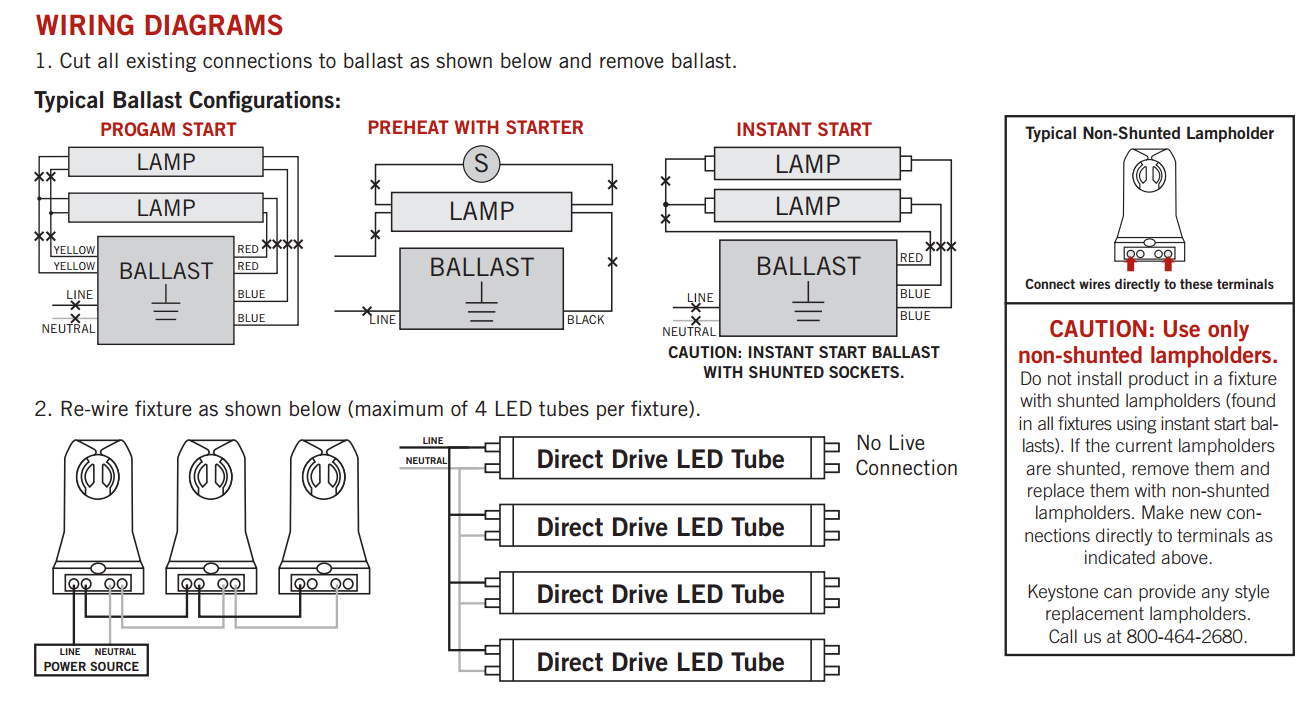 icn 4p32 n wiring diagram Collection-t8 ballast wiring diagram wire center u2022 wiring diagram rh magnusrosen net Advance Centium ICN 4P32 N T12 Ballast Wiring Diagram 10-j