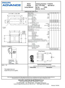 Icn 4s54 90c 2ls G Wiring Diagram - Icn4s5490c2lsg Wiring Diagram Largest Wiring Diagrams U2022 Rh Ccrew Co 14e