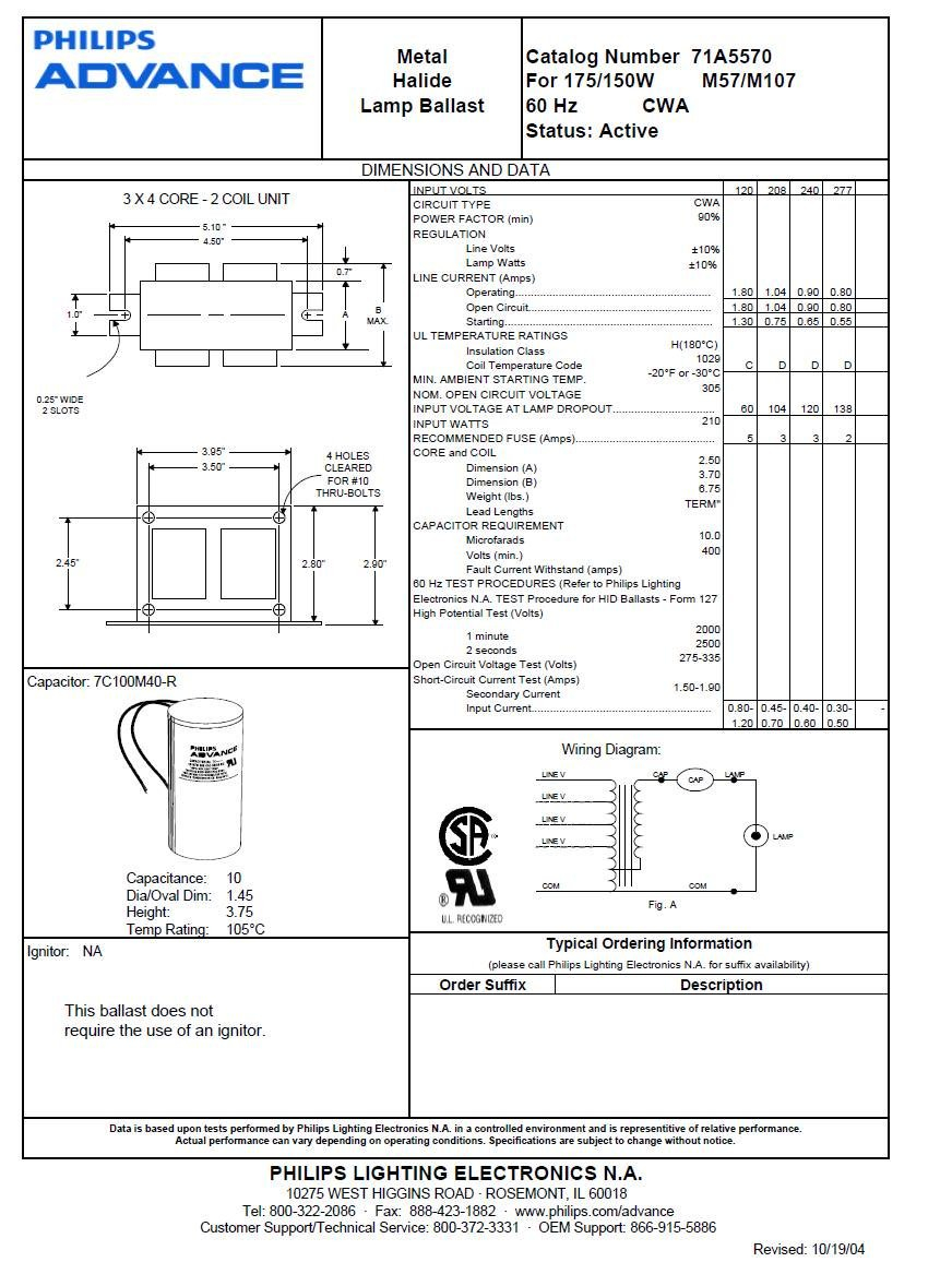 Icn 4s54 90c 2ls G Wiring Diagram Sample G Wiring Diagrams on