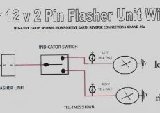 Idec Sh1b 05 Wiring Diagram - Ul924 Relay Wiring Diagram Valid Fancy 4 Pin Relay Wiring Diagram Rh Ipphil Idec Rh2b Ul Wiring Diagram Idec Rh2b Ul Wiring Diagram 5o