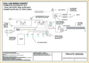 In Ground Pool Electrical Wiring Diagram - Komatsu Alternator Wiring Diagram New New Ground Pool Electrical Wiring Diagram Diagram 13n