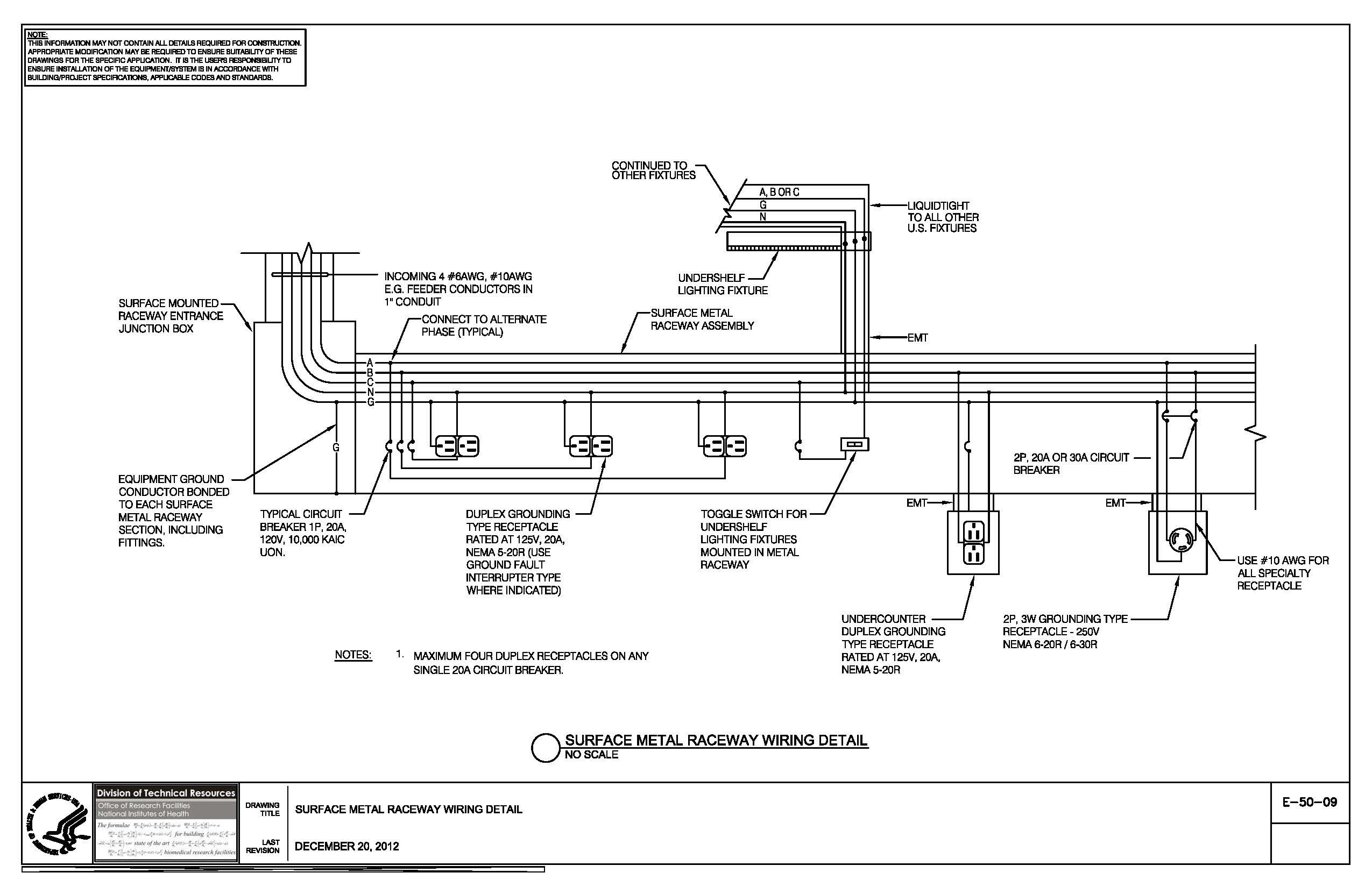 in ground pool electrical wiring diagram Download-swimming pool wiring diagram Collection of E 50 09 Surface Metal Raceway Wiring Detail NIH DOWNLOAD Wiring Diagram Detail Name swimming pool 17-m