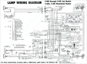 Infratech Heater Wiring Diagram - F250 Wiring Diagram Download Wiring Diagram Au Falcon Fresh Stop Turn Tail Light Wiring Diagram Download Wiring Diagram 12o