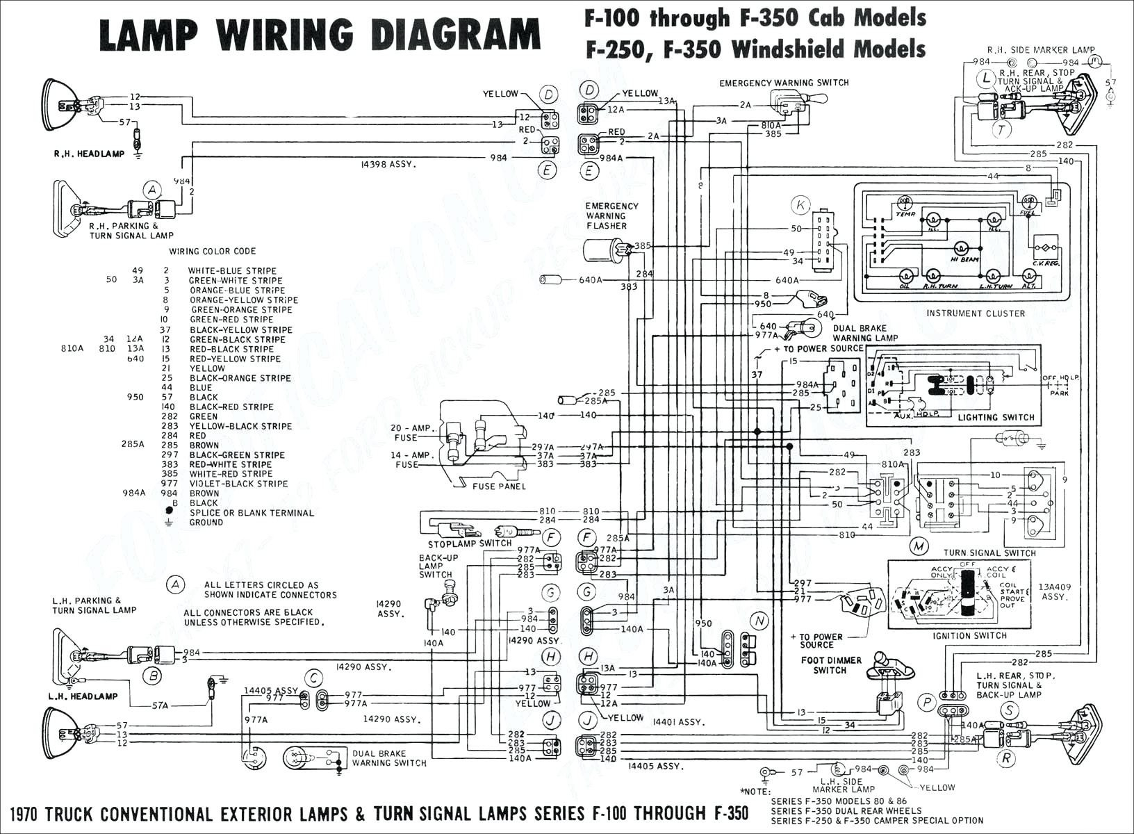collection of infratech heater wiring diagram download. Black Bedroom Furniture Sets. Home Design Ideas
