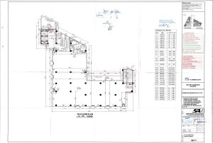 Infratech Wiring Diagram - View 8f