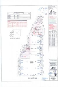 Infratech Wiring Diagram - View 1r