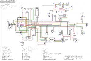 Ingersoll Rand 2475n7 5 Wiring Diagram - Yamaha Warrior 350 Wiring Diagram 4 Wheeler Example Electrical Expresslane 2018 Q2 Pages 1 50 Ingersoll Rand 11f