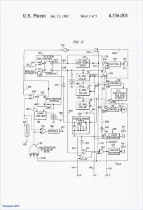 Ingersoll Rand Air Compressor Wiring Diagram - Ingersoll Rand Air Pressor Wiring Diagram Lovely Charming K Z Durango Wiring Diagram Contemporary Electrical 8a