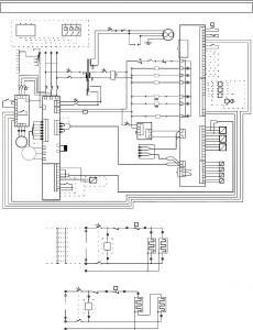Ingersoll Rand Air Compressor Wiring Diagram - Wiring Diagram Detail Name Ingersoll Rand Air Pressor Wiring Diagram – Ingersoll 17h