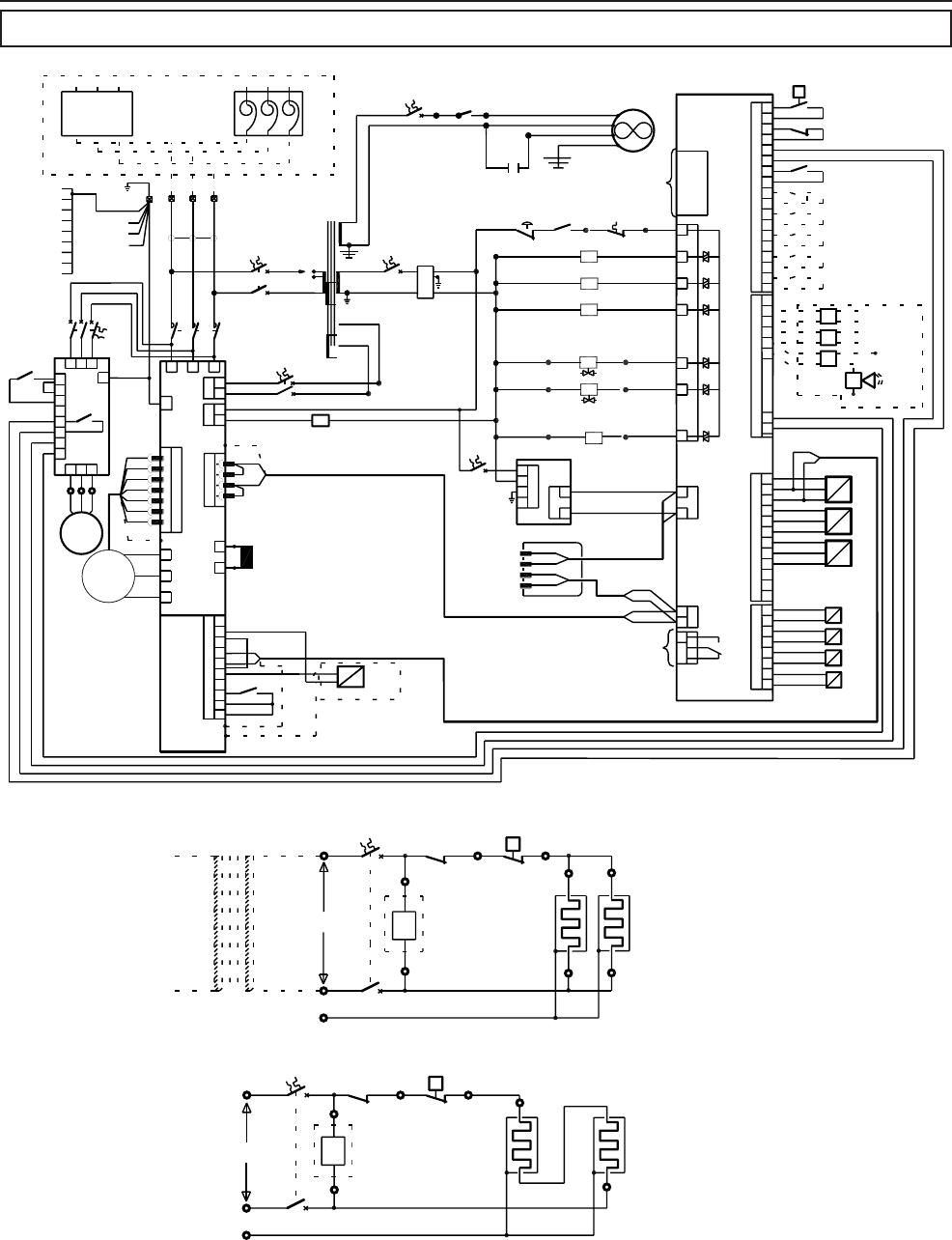 ingersoll rand air compressor wiring diagram Download-Wiring Diagram Detail Name ingersoll rand air pressor wiring diagram – Ingersoll 4-f
