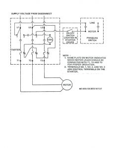 Ingersoll Rand Air Compressor Wiring Diagram - Wiring Diagram Detail Name Ingersoll Rand Air Pressor Wiring Diagram – Ingersoll Rand Air 2h