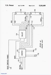 Intermatic Photocell Wiring Diagram - Lighting Contactor Wiring Diagram with Cell Ge and 8h