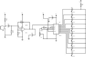 Intermatic Photocell Wiring Diagram - tork Photocell Wiring Diagram Cell Wiring Diagram Inspirational Ponent Series Circuit Diagrams for the Od 17h