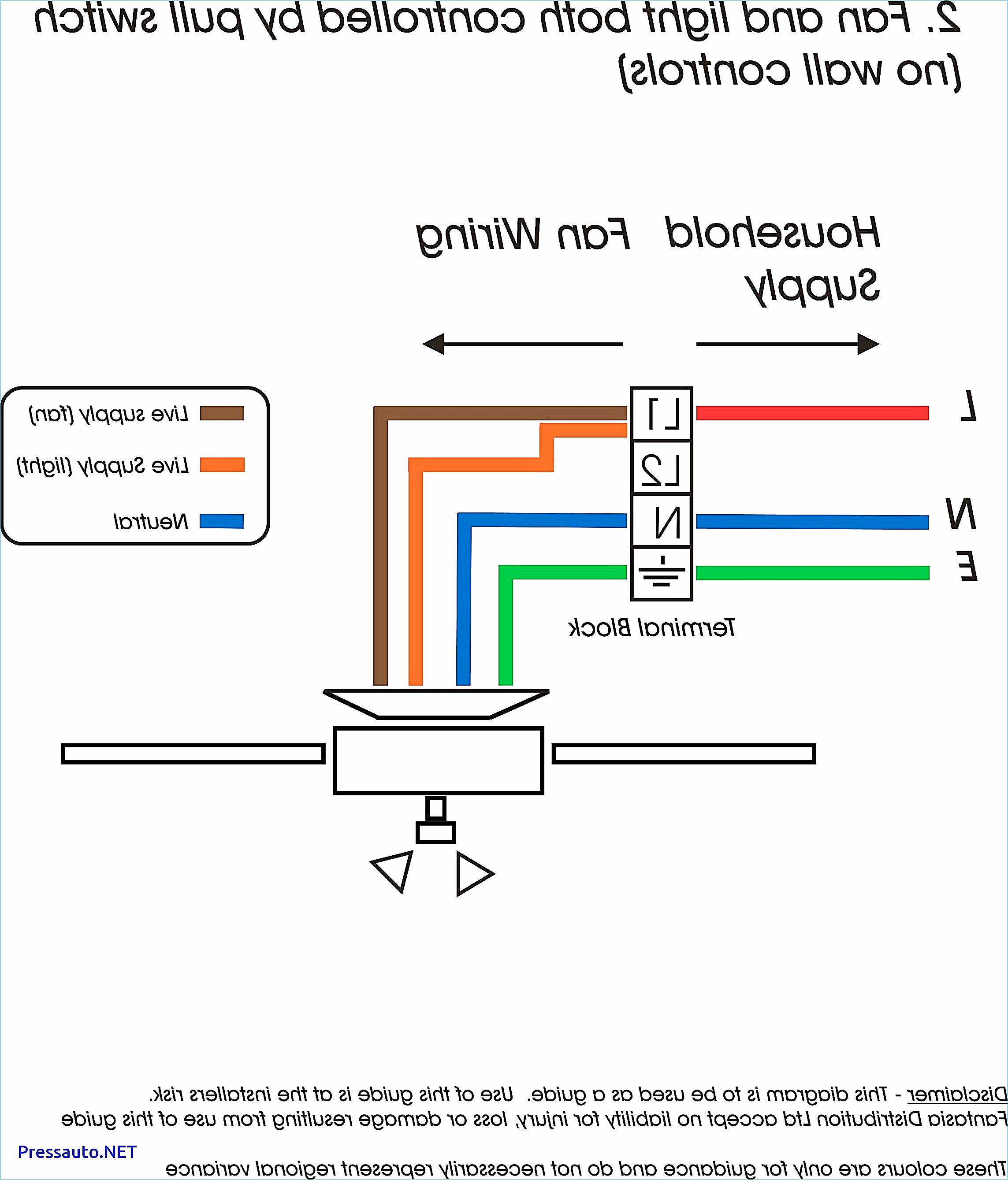 Excellent Get Intermatic Photocell Wiring Diagram Sample Wiring Cloud Nuvitbieswglorg
