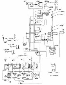 Intermatic Timer T104 Wiring Diagram - Intermatic Eh40 Wiring Diagram Luxury Intermaticing Diagram T Control Spdt 240v W Freeze2 How toe T104 18i