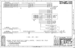 International Truck Radio Wiring Diagram - Freightliner Cascadia Radio Wiring Diagram 2012 Freightliner Cascadia Fuse Box Diagram Lovely International Truck Dash 12q
