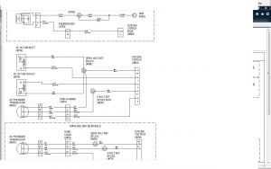 International Truck Radio Wiring Diagram - International Ac Wiring Diagram Diy Wiring Diagrams U2022 Rh socialadder Co 7a