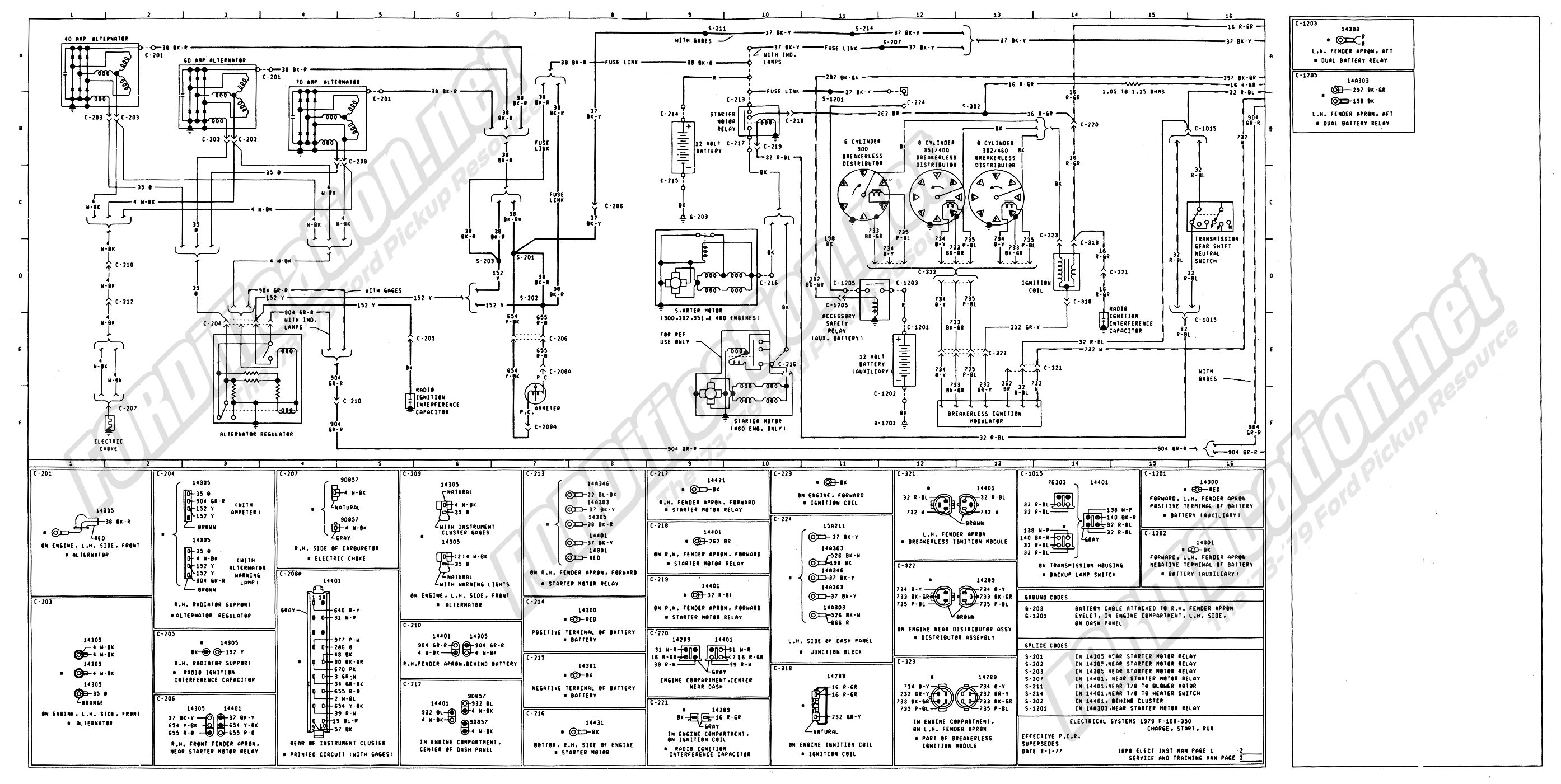 get international truck radio wiring diagram sample