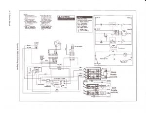Intertherm Electric Furnace Wiring Diagram - Beautiful Intertherm Electric Furnace Wiring Diagram 20 for Boss Best 20o