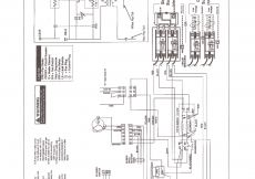 Intertherm Electric Furnace Wiring Diagram - Gibson Hvac Wiring Diagram New nordyne Wiring Diagram Electric Furnace New Intertherm Electric 16g
