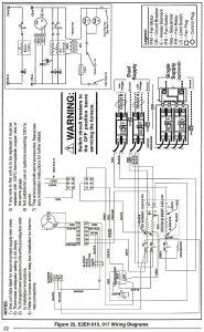 Intertherm Heat Pump Wiring Diagram - Intertherm Electric Furnace Wiring Diagram Gorgeous Model for Random 2 6h