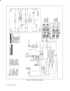 Intertherm Heat Pump Wiring Diagram - nordyne Wiring Diagram Electric Furnace New Intertherm Electric Furnace Wiring Diagram for nordyne Heat Pump 6k