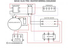 Intertherm thermostat Wiring Diagram - Gas Furnace thermostat Wiring Diagram Rheem thermostat Wiring Diagram Inspirational Gas Furnace Wiring Diagram Excellent 13t