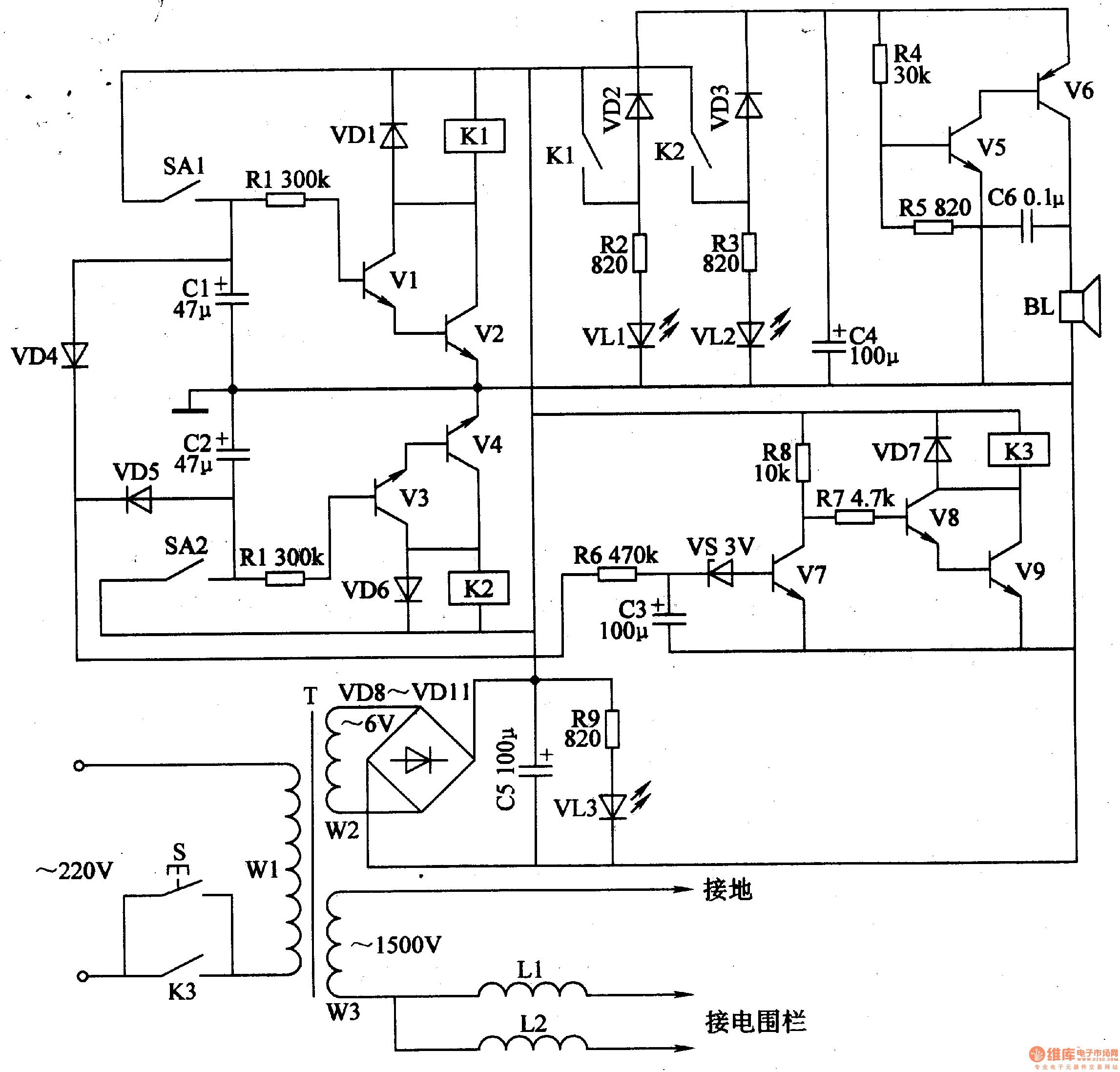 invisible fence wiring diagram Download-Wiring Diagram Electric Fence Refrence Wiring Diagram Electric Shower New Invisible Fence Wiring Diagram 5-r