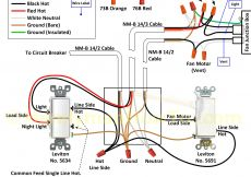 Irrigation Pump Start Relay Wiring Diagram - Irrigation Pump Start Relay Wiring Diagram Best Wiring Diagram Te 125 Archives L2archive New Wiring Diagram 4l