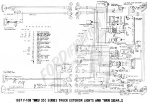 Jandy Spa Side Remote Wiring Diagram - Turn Signal Wiring Diagram Chevy Truck Turn Signal Wiring Diagram Turn Signal Wiring Diagram Chevy 17f