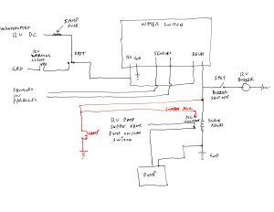 Jayco Eagle Wiring Diagram - Wiring Diagram for Jayco Caravans Inspirationa Category Wiring Diagram 43 7o