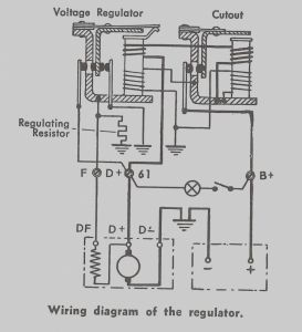 Jet Electric Chain Hoist Wiring Diagram - 23 New Ic Alternator Wiring Diagram Type Inspirationa 1s