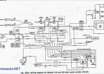 John Deere Tractor Radio Wiring Diagram - Clic Car Diagram Clic Free Image About Wiring Diagram Wire Rh Mitzuradio Me 2009 Club 17s