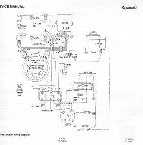 John Deere Tractor Radio Wiring Diagram - Massey Ferguson 135 Wiring Diagram with Alternator Refrence John Deere 4440 Radio Wiring Diagram Wiring solutions 19j