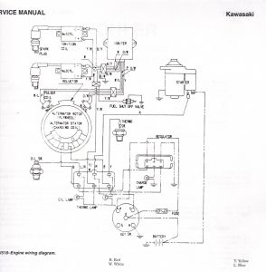 John Deere X320 Wiring Diagram - John Deere X320 Wiring Diagram Best Fresh Wiring Diagram for John Deere 212 20p