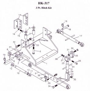 John Deere X320 Wiring Diagram - John Deere X320 Wiring Diagram Luxury Fine John Deere L100 Wiring Diagram Gallery the Best Electrical 4r