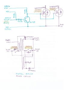 Kbic 120 Wiring Diagram - Size Of Wiring Diagram Edwards Wiring Diagram Picture Ideas Transformer Nerd Program Updated Circuit 4g