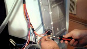 Kenmore Elite Dryer Heating Element Wiring Diagram - Image Kenmore Dryer Heating Element Wiring Diagram 90 Series 1s
