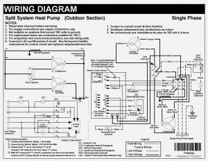 Kenmore Elite Dryer Heating Element Wiring Diagram - Kenmore Elite Dryer Parts Whirlpool Fridge Amana Ge Appliance Striking Wiring Diagram 7e