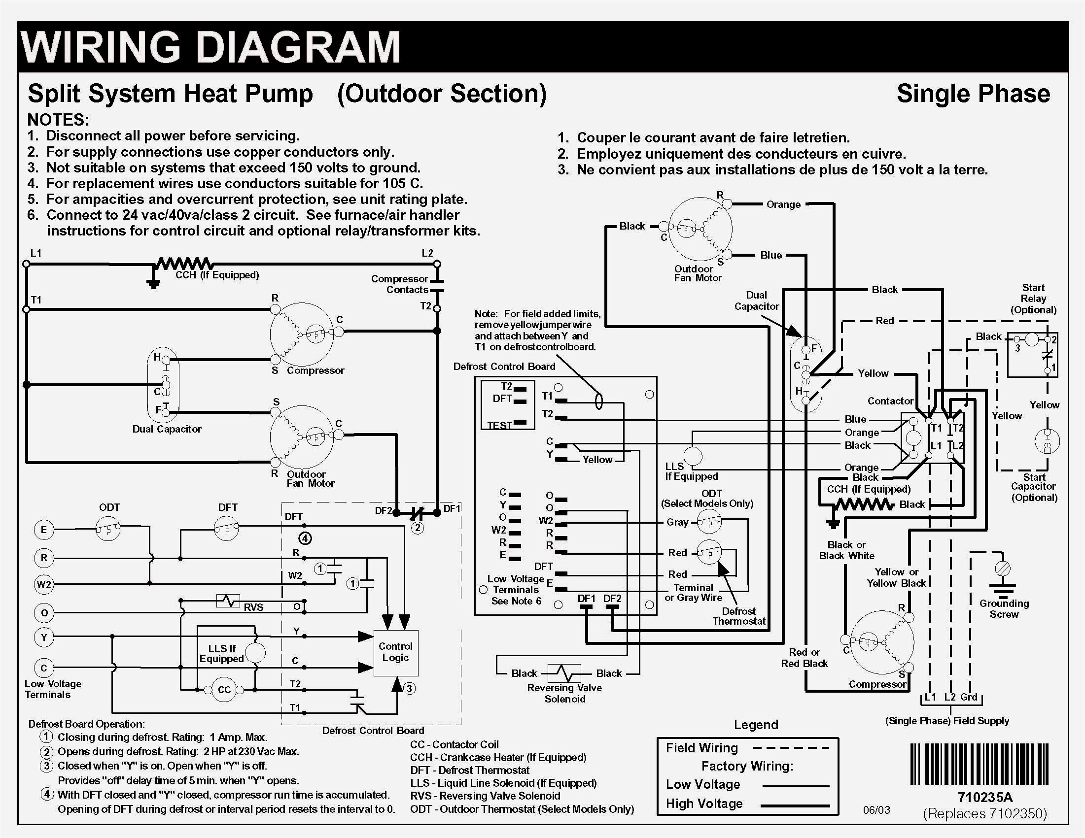 kenmore elite dryer heating element wiring diagram Collection-Kenmore Elite Dryer Parts Whirlpool Fridge Amana Ge Appliance Striking Wiring Diagram 14-r