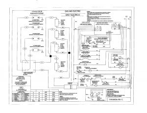 Kenmore Elite Dryer Heating Element Wiring Diagram - Wiring Diagram Kenmore Dryer 110 New Wiring Diagram for Kenmore Elite Dryer \u0026& Diagram 1q