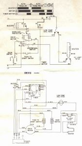 Kenmore Elite Dryer Heating Element Wiring Diagram - Wiring Diagram Sheets Detail Name Kenmore Dryer Power Cord Wiring Diagram – Whirlpool Dryer Heating Element 19q