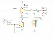 Kidde Sm120x Wiring Diagram - Kidde Sm120x Relay Wiring Diagram Elegant Electronics Irc Archive for 2017 08 27 5f
