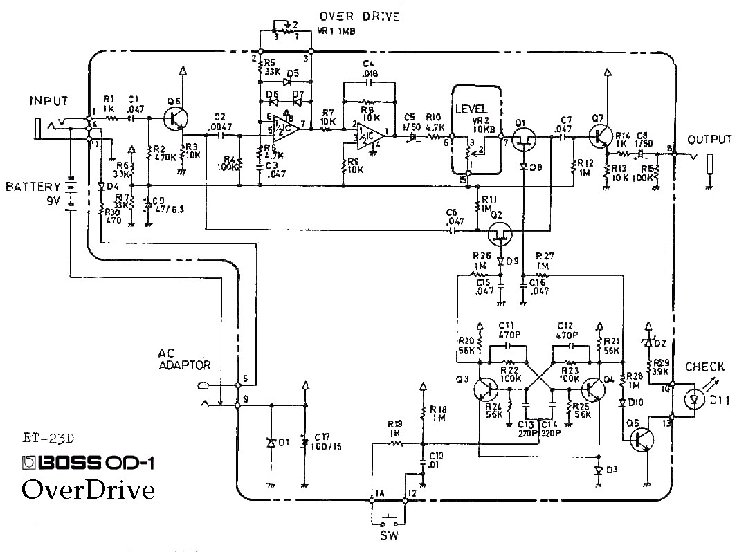 Kidde Sm120x Wiring Diagram Sample