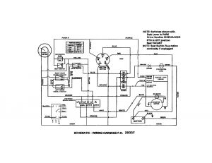 Kohler Engine Wiring Diagram - Wiring Diagram for Kohler Engine Fresh Kohler Engine Wiring Diagram originalstylophone 6d
