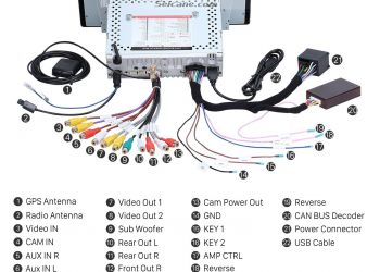 Krpa 11ag 120 Wiring Diagram - Automotive Electrical Wiring Diagram Sample Electrical Wiring Diagram Krpa 11ag 120 Wiring Diagram 14b
