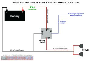 Krpa 11ag 120 Wiring Diagram - Tyco Relay Wiring Diagram Valid Lovely Dpdt Switch Wiring Diagram Wiring 18s